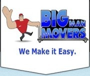 bigmanmovers - A Stress Free and Relaxing Relocation Assurance with Reputable Winter Park Movers | Residential and Commercial Relocation by Big Man Movers | Scoop.it