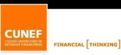 Las nuevas funciones del Director Financiero   Financiamiento e inversión   Scoop.it