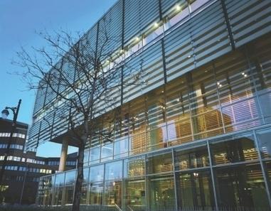 Bibliothèques publiques - « On est dans une période de mutation » | Le Devoir | Bibliothèque et Techno | Scoop.it