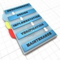 Tipos de mantenimiento de software | 4r Soluciones | sistema operativo | Scoop.it