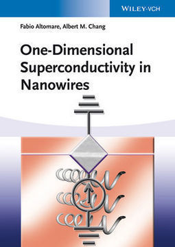 One-Dimensional Superconductivity in Nanowires | Suggestions-test | Scoop.it