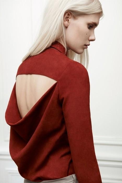 Jean-Claude Jitrois : l'art du cuir | cuir et luxe | Scoop.it