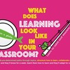 Fun Lessons for Teaching English