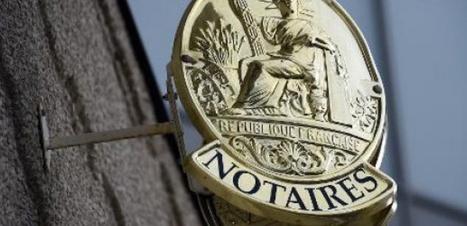 Comment calculer vos frais de notaire pour un achat immobilier - Challenges.fr | Immobilier | Scoop.it