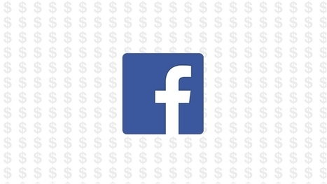 Why Facebook's New Pricing Could Boost Ad Spending and Creativity | My Social Media Guide | Scoop.it