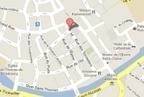 Le succès d'une application - e-alsace | Urbanisme | Scoop.it
