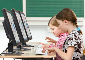 Using Multimedia in Education | The 21st Century | Scoop.it