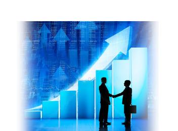 Sales Manager Affiliation H/F | Mes Offres d'Emploi | Scoop.it