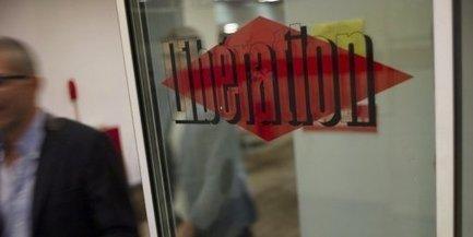 Crise de la presse : motion de défiance votée contre la direction de Libération   Cinéma, télévision, médias, musique   Scoop.it