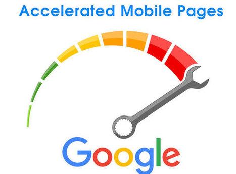 10+ Best Free Google Amp Wordpress Plugins - Designsave.com | Freebies and Resource | Scoop.it
