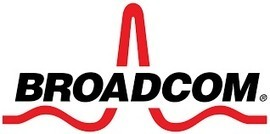 SiliconBeat – Avago to acquire Broadcom in $37 billion deal | Entrepreneurship, Innovation | Scoop.it