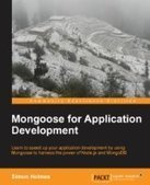 Mongoose for Application Development - PDF Free Download - Fox eBook | it | Scoop.it