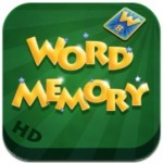 WordMemory: Nederlands woordspel met memory op iPad en iPhone | Educatief Internet | Scoop.it