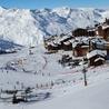 Ski Resort News