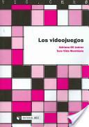 Los videojuegos | videojuegos Educativos | Scoop.it
