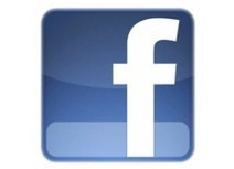 Facebook streamlines mobile payments - PaymentEye | Mobility & Financial Services | Scoop.it