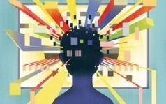 Does TV Rot Your Brain? | Psychology, Sociology & Neuroscience | Scoop.it