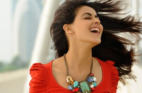 Maxabout Images: Genelia | Maxabout Images & Wallpapers | Scoop.it