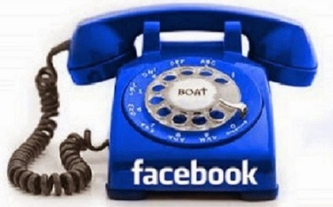 Facebook Customers Service Number and Email Contact | Mobile Tips and Tricks | Scoop.it