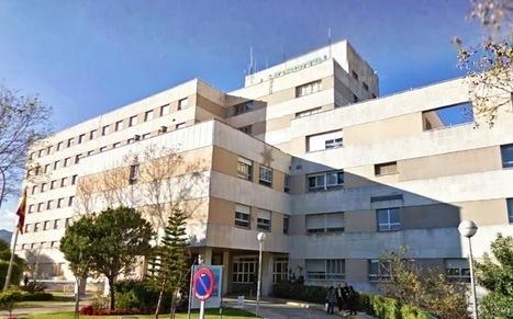 algecirasnoticias.com » Los andalucistas denuncian que ginecología y cuidados paliativos llevan más de un año cerrado | Cuidados Paliativos | Scoop.it