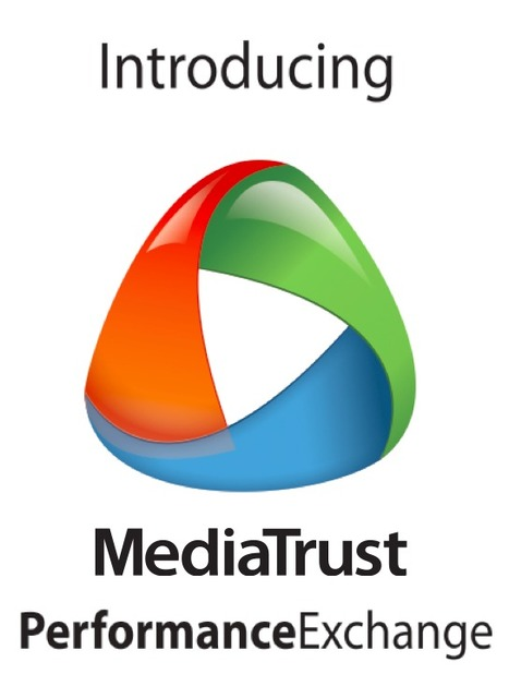MediaTrust Unveils PerformanceExchange at #LeadsCon | Ad Tech | Scoop.it