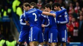Chelsea suffer most abuse from social media trolls   socialmediasport   Scoop.it