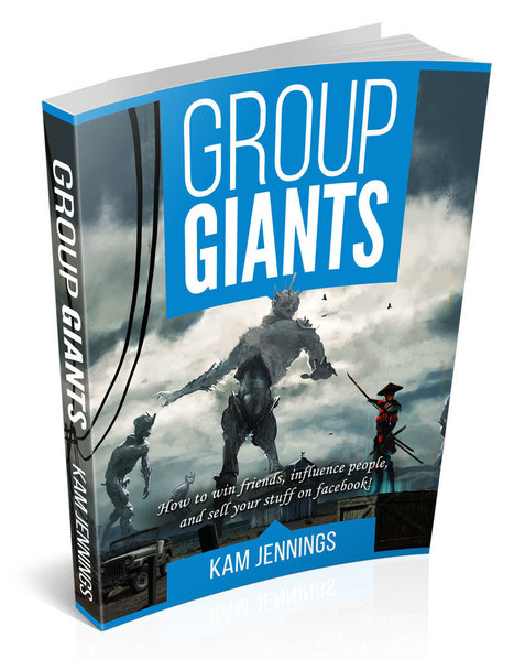 [GET] Group Giants Review - Download | Estella Reviews | Scoop.it