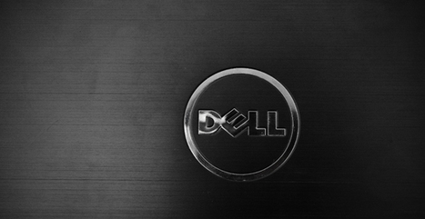 Estrategias Competitivas: Dell afianza su estrategia de proveedor de extremo a extremo   Estrategias de Gestión Competitiva de Empresas:   Scoop.it