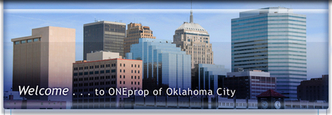 Property Management   OneProp OKC   OKC Property Management   poperty management, real estate   Scoop.it