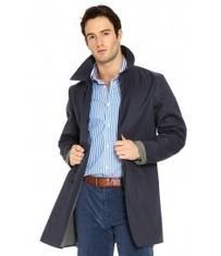 Herno Italian Coats | Herno Coats | Scoop.it