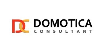 Smart Homes Solutions   Smart Business Solutions   Smart Hotels Solutions   Domotica Consultant   Scoop.it