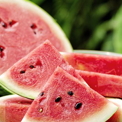 Fresh/Ingredients - Refresh Botanicals | Refresh Botanicals | Scoop.it