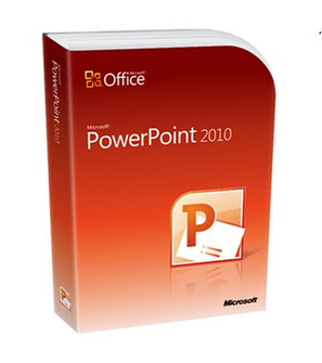 PowerPoint 2010 Retail Edition Download 32/64 BIT | Special Software | Scoop.it