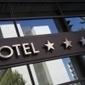 Hôtellerie de luxe : licenciement et recrutement cinq étoiles - Actualité RH, Ressources Humaines | SOFITEL | Scoop.it