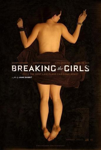 Watch Breaking The Girls Movie Online-Click Here | Watch Breaking The Girls Movie Online Free | Scoop.it