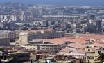 L'Université libanaise, une institution en déclin, minée par le confessionnalisme politique et le clientélisme   Higher Education and academic research   Scoop.it