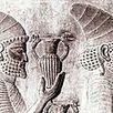Découverte : Les Aryens en chine il y'a 9000 ans - rusty james news | SPREAD THE LIGHT | Scoop.it