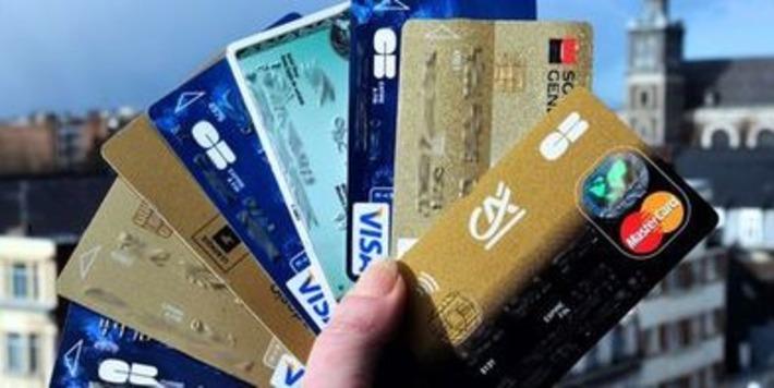 """Le plafonnement des frais bancaires liés aux découverts élargi à tous les usagers   Argent et Economie """"AutreMent""""   Scoop.it"""