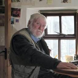 Obituary: Dermot Healy - Irish Independent | The Irish Literary Times | Scoop.it