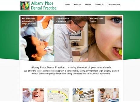 Brisbane Website Design, Website Hosting, Design Brisbane | Xeon Web | Xeon Web | Scoop.it