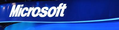 Microsoftin pilvi-Office laskeutuu kouluihin | Tieto- ja viestintätekniikka opetuksessa | Scoop.it