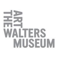 virtual museum - The Walters Art Museum | VIM | Scoop.it