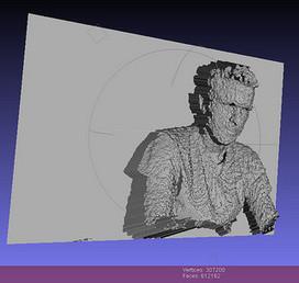 Low cost 3d printing Workshop à l'ICTP - Vidéos et publication | 3D_Materials journal | Scoop.it