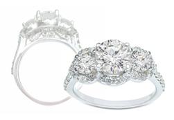 Best Diamond Jewelry Stores in Houston   Inter Continental Jewelers Online Store - Intercontinentaljewelers.com   icjdiamonds   Scoop.it