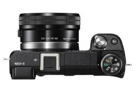 Sony NEX-6 Test - Systemkamera mit APS-C Sensor und WiFi | Camera News | Scoop.it