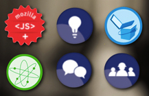 Can Digital Badges Motivate Learners? A Framer Looks At Badges | Badges for Lifelong Learning | Scoop.it