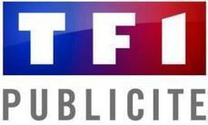 TF1 Publicité : premium, automatisation de l'offre et développement de la data | Offremedia | Marketing Cross-Canal Only | Scoop.it