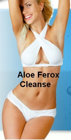 Aloe Ferox Cleanse Review – Claim your Pack Online Now!   detoxify your colon effectively   Scoop.it
