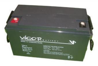 Vigor Kuru Bakımsız Akü - Teknogüç Kesintisiz Güç Kaynakları | Teknogüç Kesintisiz Güç Kaynakları | Scoop.it