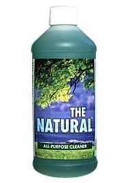 TRİPLESHOPPİNG: The Natural All-Purpose Cleaner - Quart | tripleshopping | Scoop.it